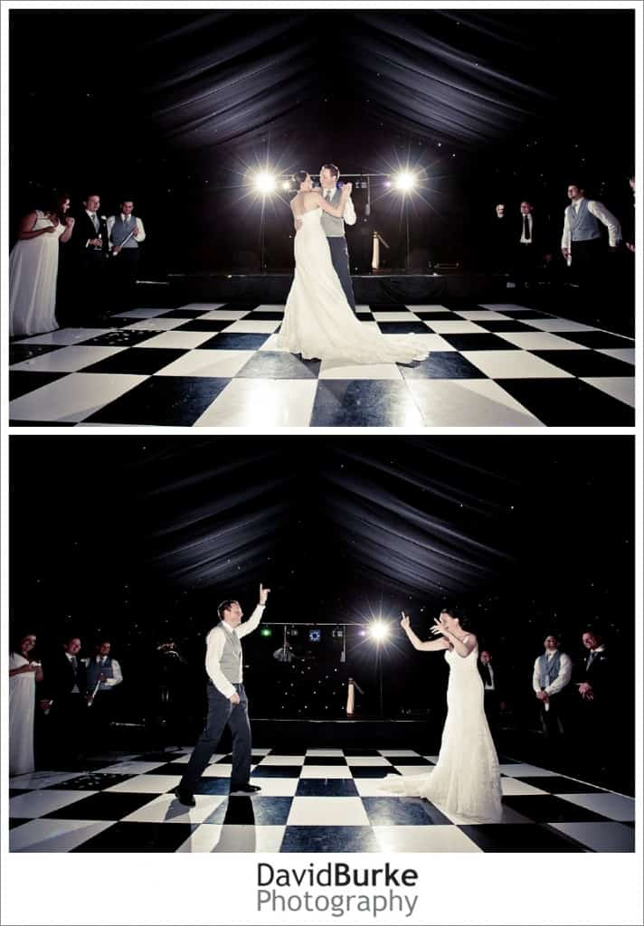 greenwoods-spa-wedding-photographer-0016-712x1024