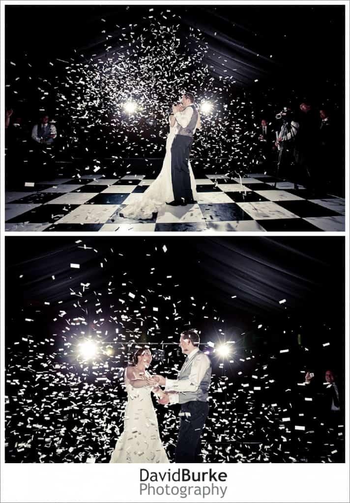 greenwoods-spa-wedding-photographer-0017-712x1024