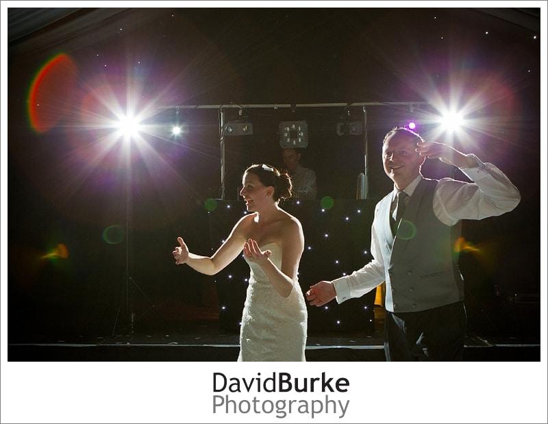 greenwoods-spa-wedding-photographer-0018