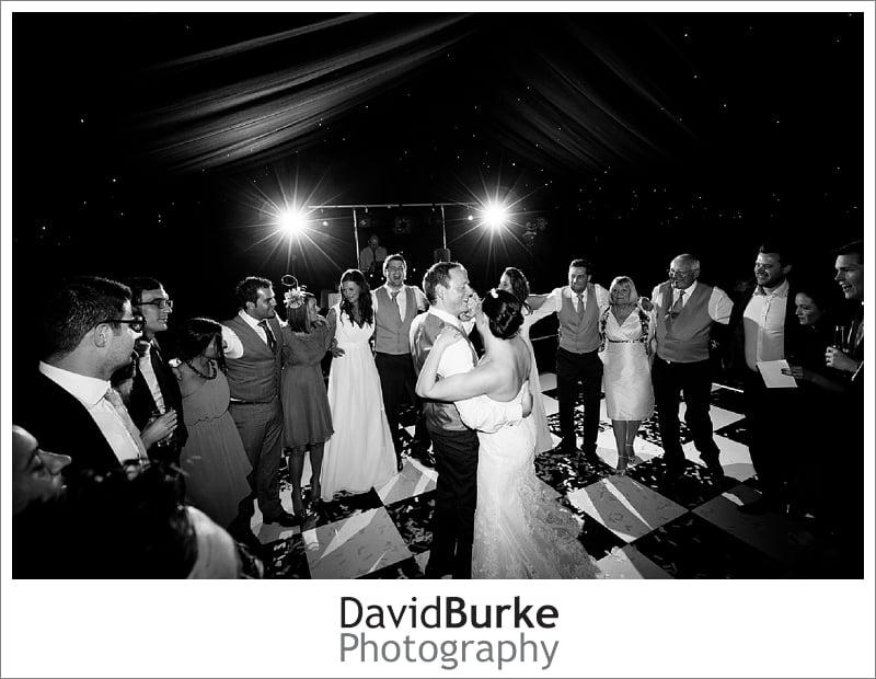 greenwoods-spa-wedding-photographer-0019
