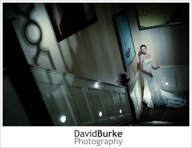 greenwoods-spa-wedding-photographer-0020