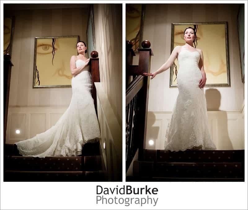 greenwoods-spa-wedding-photographer-0021
