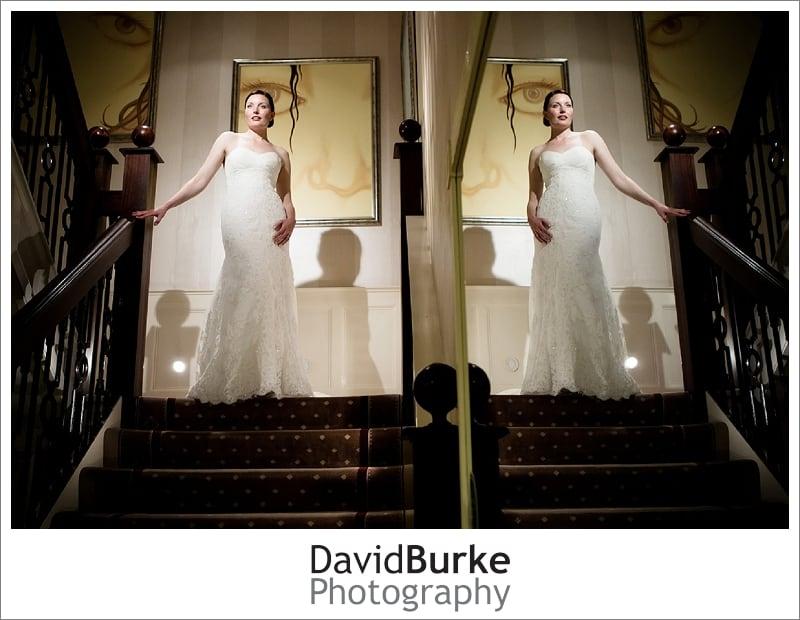 greenwoods-spa-wedding-photographer-0022