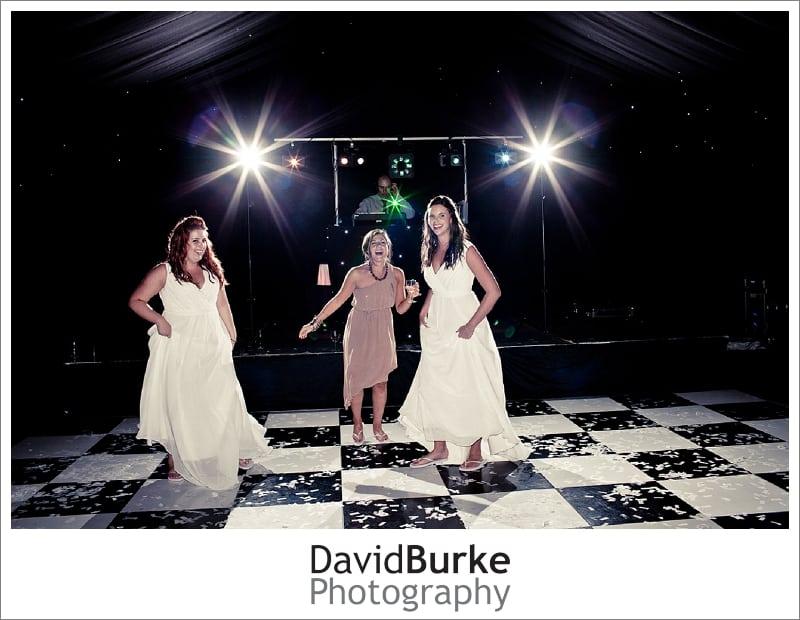 greenwoods-spa-wedding-photographer-0023