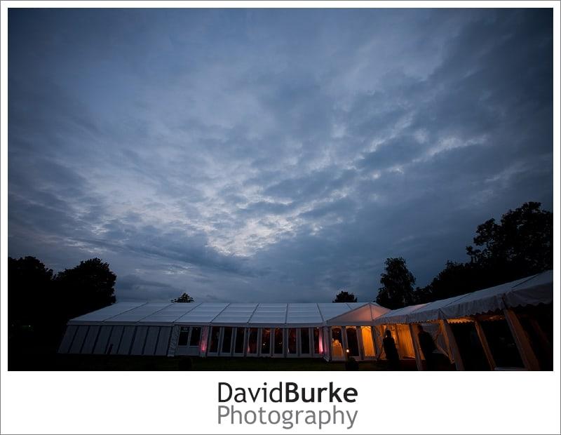 greenwoods-spa-wedding-photographer-0024