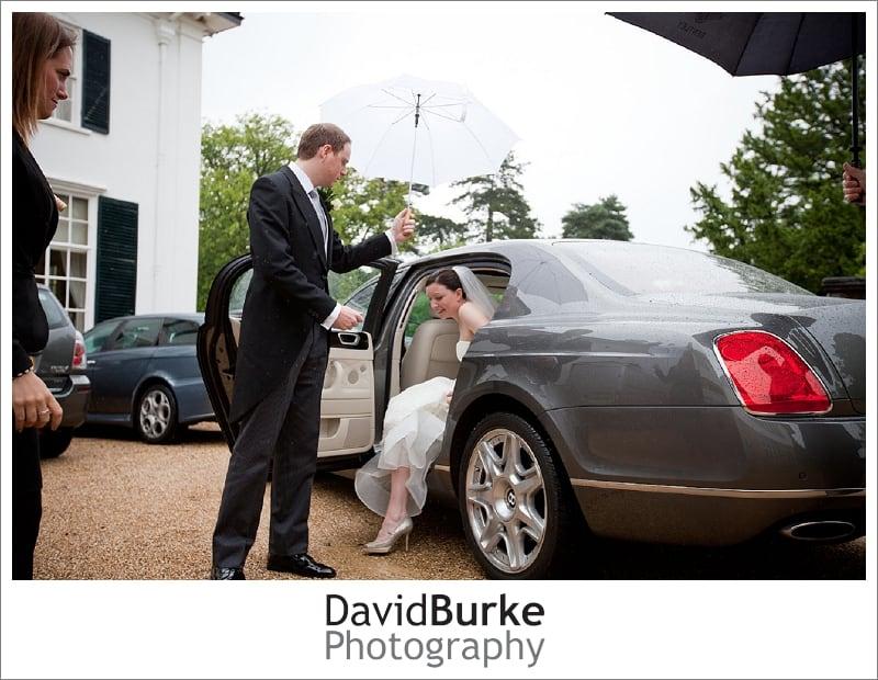 greenwoods hotel wedding photography 0001