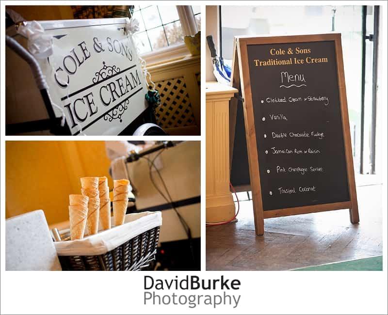 greenwoods hotel wedding photography 0002