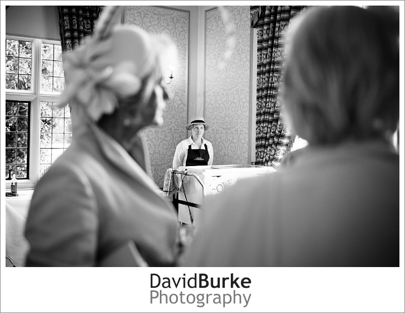 greenwoods hotel wedding photography 0003