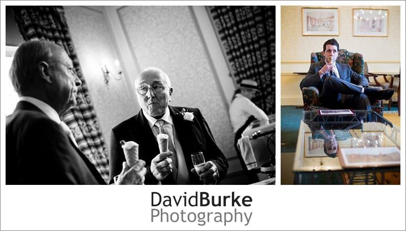 greenwoods hotel wedding photography 0004