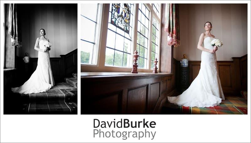 greenwoods hotel wedding photography 0005