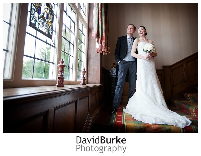 greenwoods spa wedding photography 0006