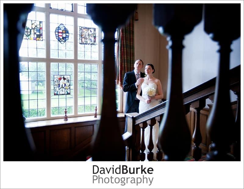 greenwoods spa wedding photography 0007