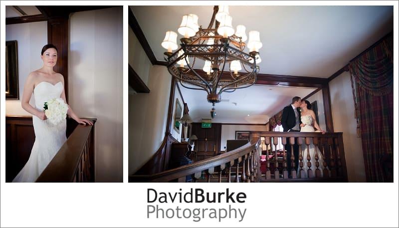 greenwoods hotel wedding photographer 0008