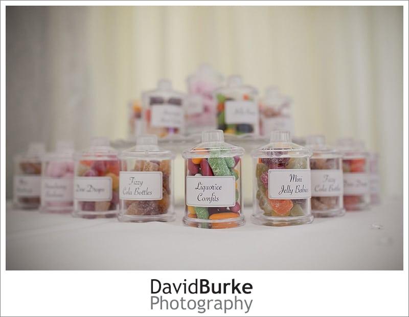 greenwoods-spa-wedding-photography-0010