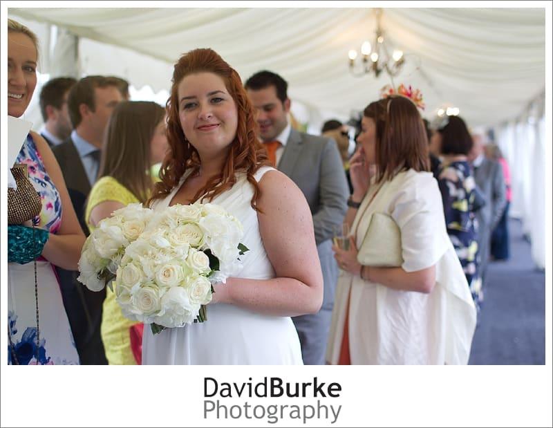 greenwoods-spa-wedding-photography-0012