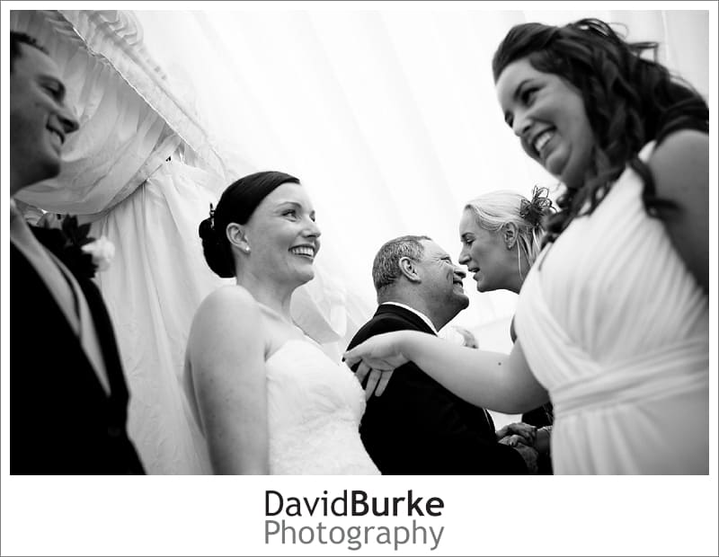 greenwoods-spa-wedding-photography-0013