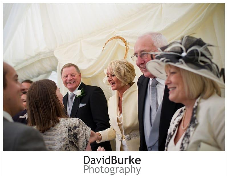 greenwoods-spa-wedding-photography-0014