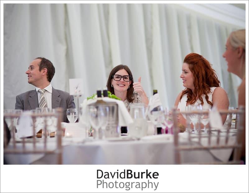 greenwoods-spa-wedding-photography-0016