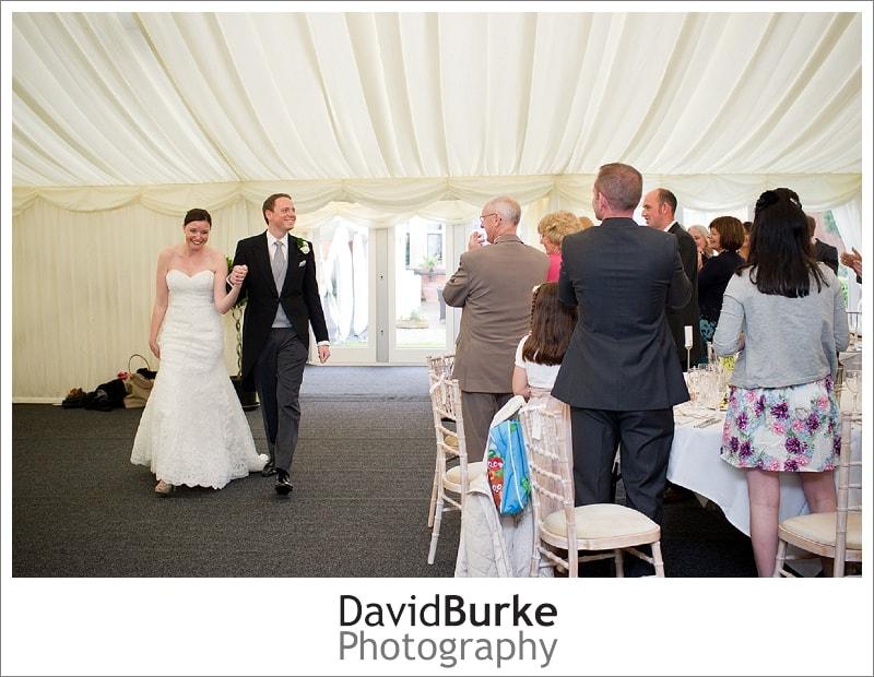 greenwoods-spa-wedding-photography-0017