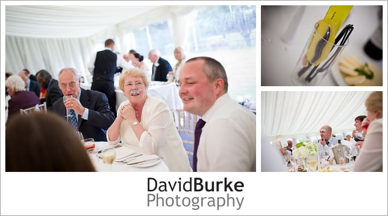 greenwoods-spa-wedding-photography-0018