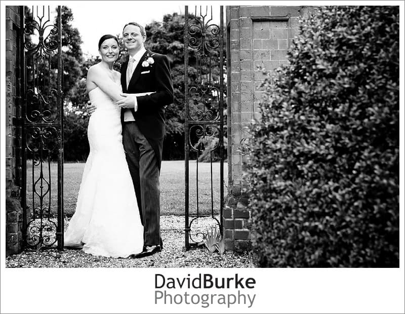 greenwoods-spa-wedding-photography-0019