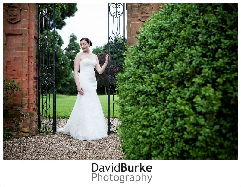 greenwoods-spa-wedding-photography-0021