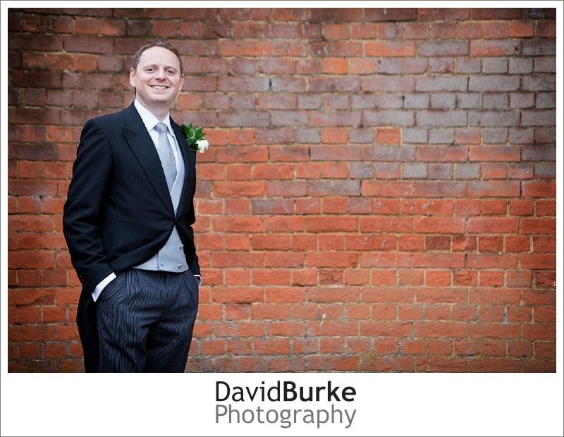 greenwoods-spa-wedding-photography-0022
