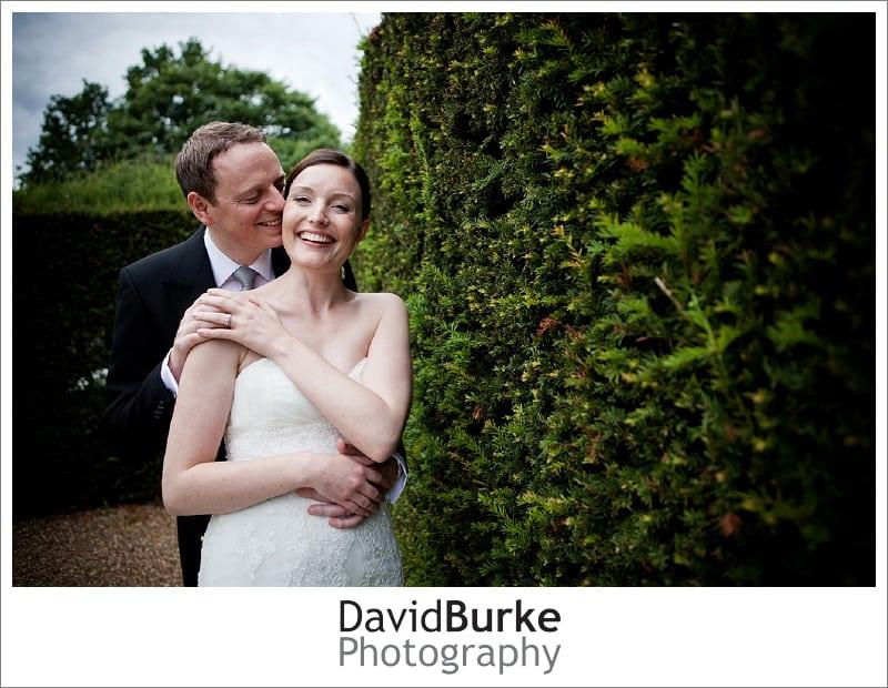 greenwoods-spa-wedding-photography-0023