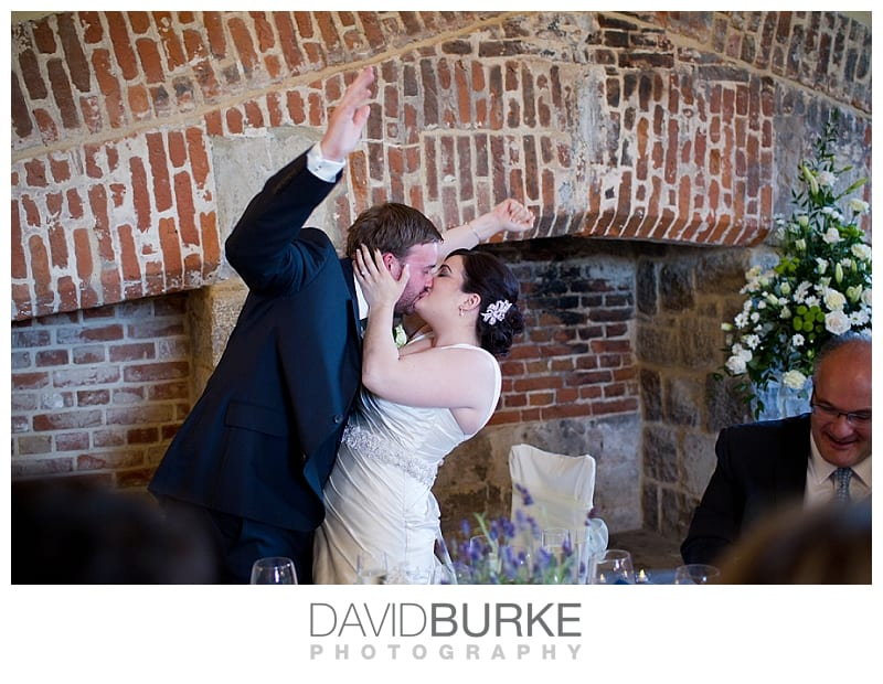 Maidens Tower wedding photographer