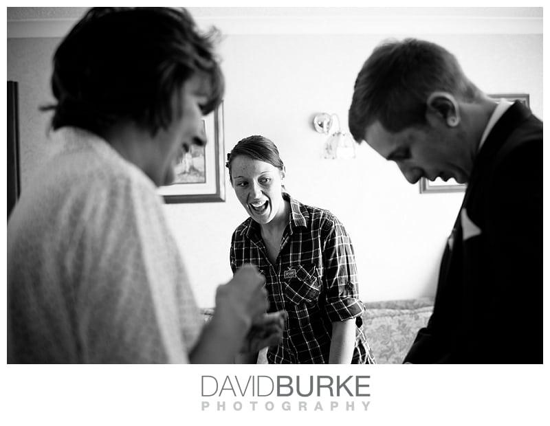 Tonbridge School Wedding Photographer