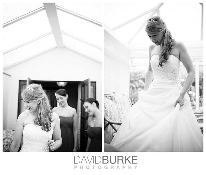 Tonbridge School Wedding Photography