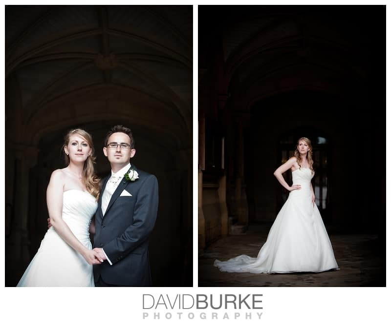 Tonbridge School Wedding Photography