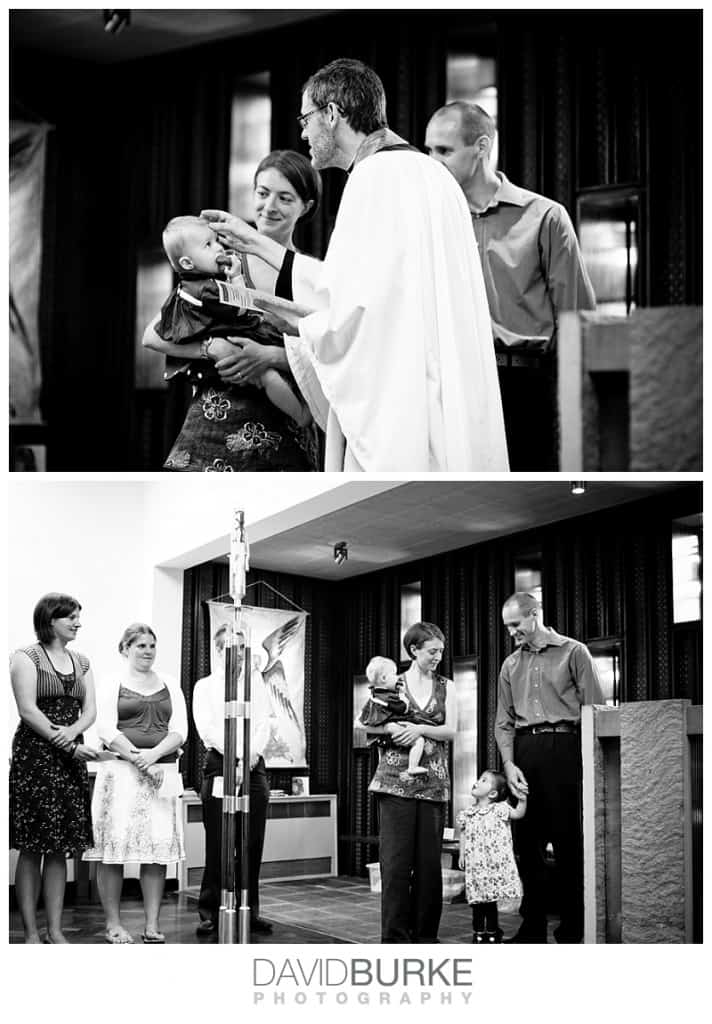 kent-christening-photographer (34)