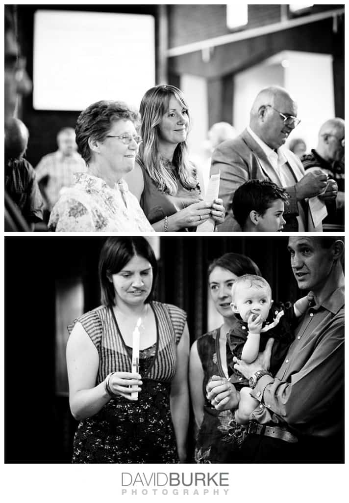kent-christening-photographer (29)