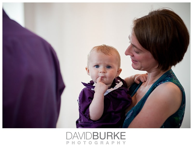 kent-christening-photographer (27)