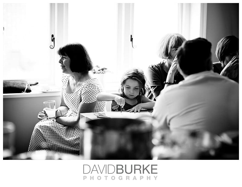 kent-christening-photographer (13)