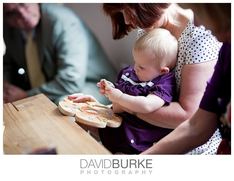 kent-christening-photographer (22)