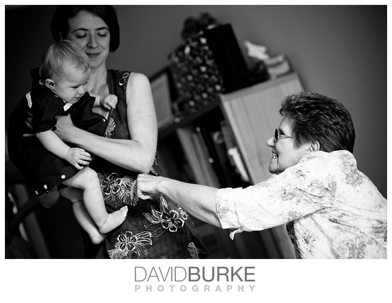 kent-christening-photographer (19)
