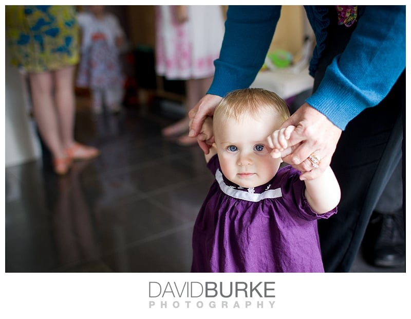 kent-christening-photographer (05)