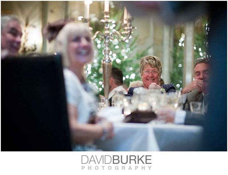 Hotel du Vin kent Wedding photographer