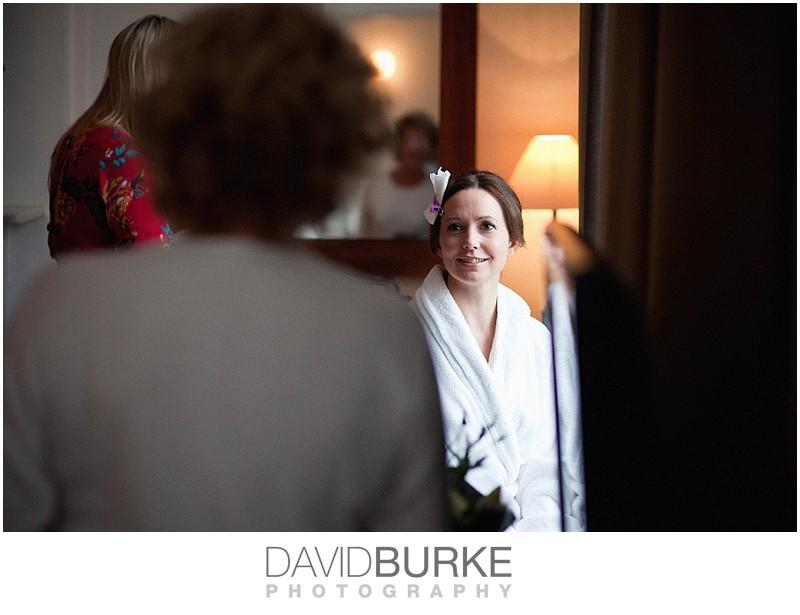 Tunbridge Wells Hotel du Vin wedding photographer