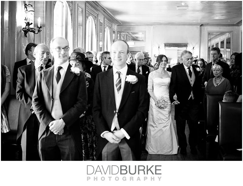 wedding photographer hotel du vin