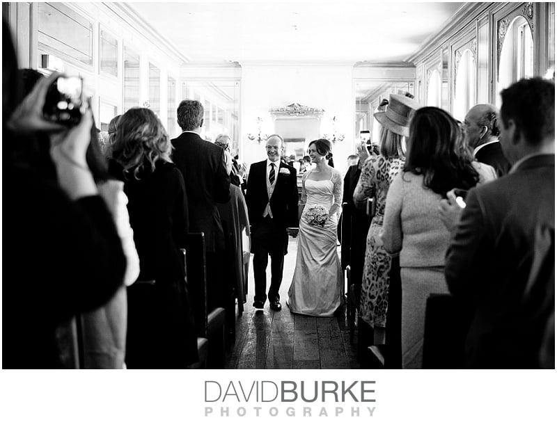 wedding photographer hotel du vin tunbridge wells