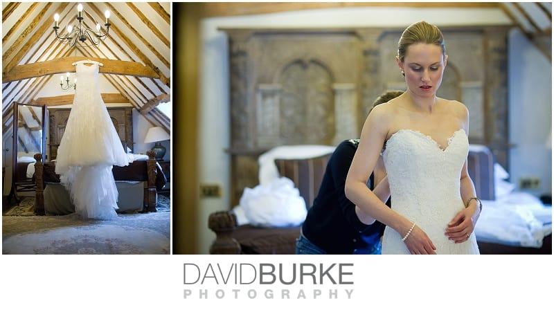 chilston park hotel wedding photos