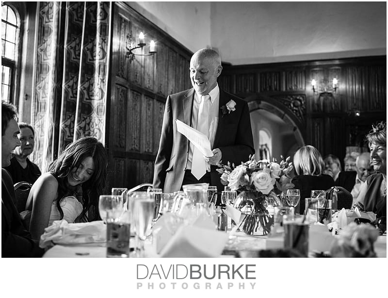 wedding photographer lympne castle