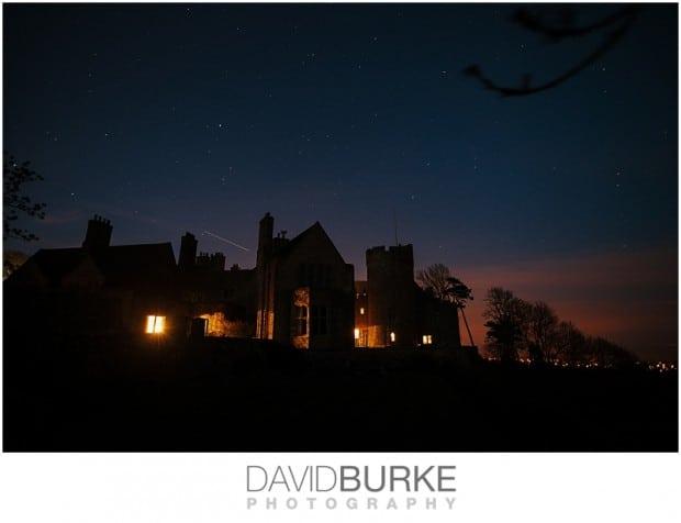 Lympne Castle weddings (1)