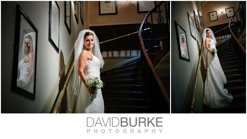 hotel du vin tunbridge wells wedding photographer