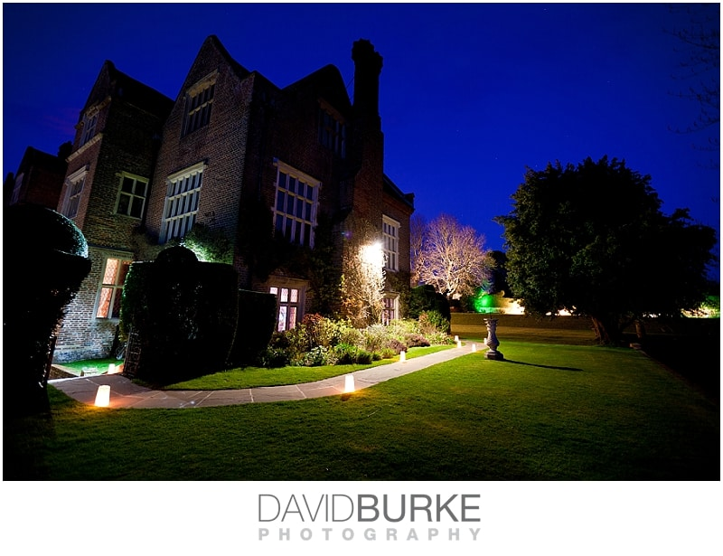 knowlton court weddings