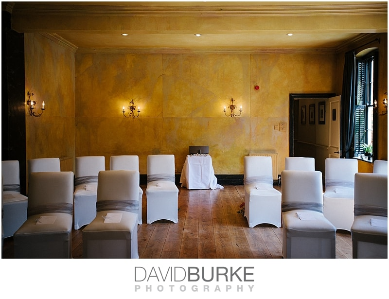 Hotel Du Vin Winchester weddings 0027