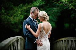 chiddingstone castle wedding photography